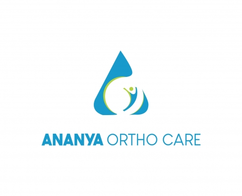 Ananya Ortho Care
